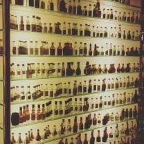 Museo della grappa