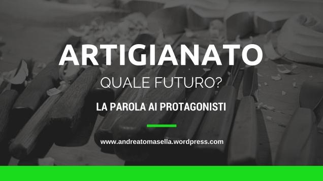 Artigianato2