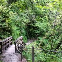 Sentiero 1