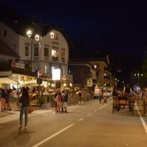 Alpen Fest Tarvisio