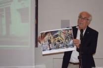 L'assedio di Gorizia, presentazione del libro11