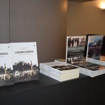 L'assedio di Gorizia, presentazione del libro2