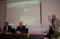 L'assedio di Gorizia, presentazione del libro3