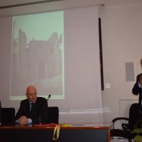 L'assedio di Gorizia, presentazione del libro4
