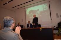 L'assedio di Gorizia, presentazione del libro5
