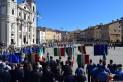 Presa di Gorizia, le foto del centenario22