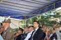Presa di Gorizia, le foto del centenario33