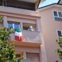 Presa di Gorizia, le foto del centenario45