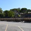Presa di Gorizia, le foto del centenario48