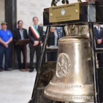 Presa di Gorizia, le foto del centenario8