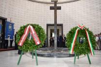 Presa di Gorizia, le foto del centenario9