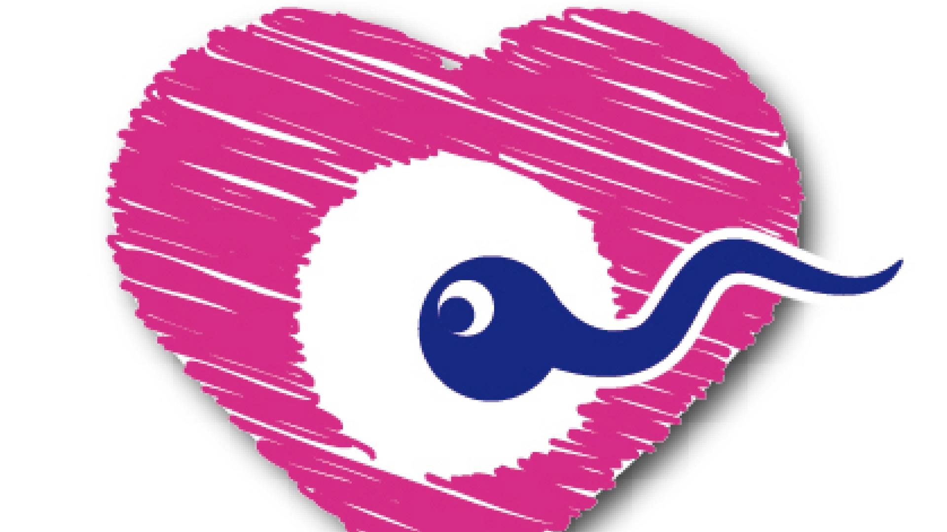 fertility day logo