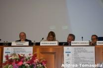 Oratori e conferenzieri