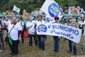 quinto municipio Roma Noi con Salvini