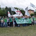Lega Nord Vallecamonica