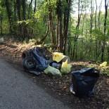 alcuni rifiuti