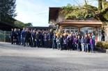 Volontari Puliamo il Mondo a Gorizia