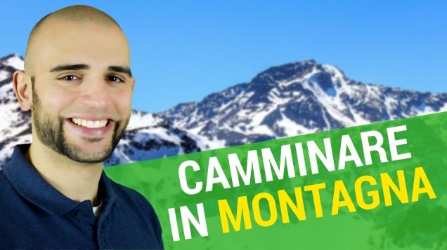 blog Andrea Tomasella Gorizia