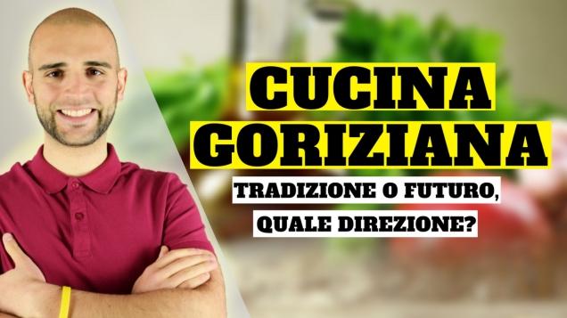 intervista paola manias cooking paola gorizia
