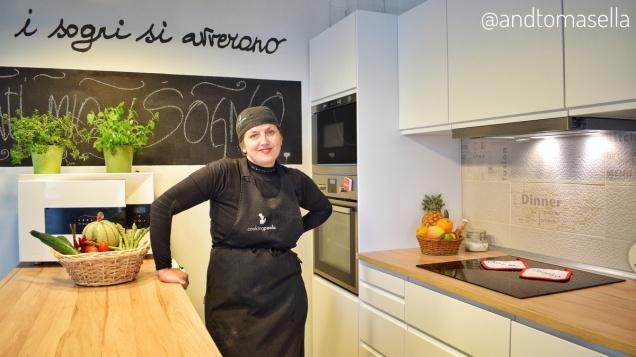 paola manias cooking paola gorizia
