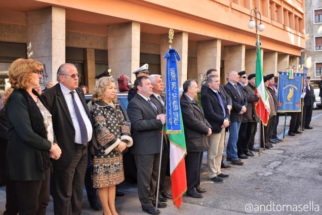 istituzioni goriziane 27 marzo 2017