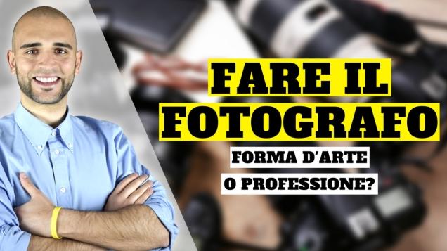 intervista fotografo professionista pierluigi bumbaca gorizia