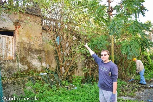 puliamo il mondo 2017 iniziativa legambiente tutela ambientale gorizia-3