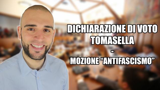 Dichiarazione-di-voto-Tomasella---mozione-antifascismo